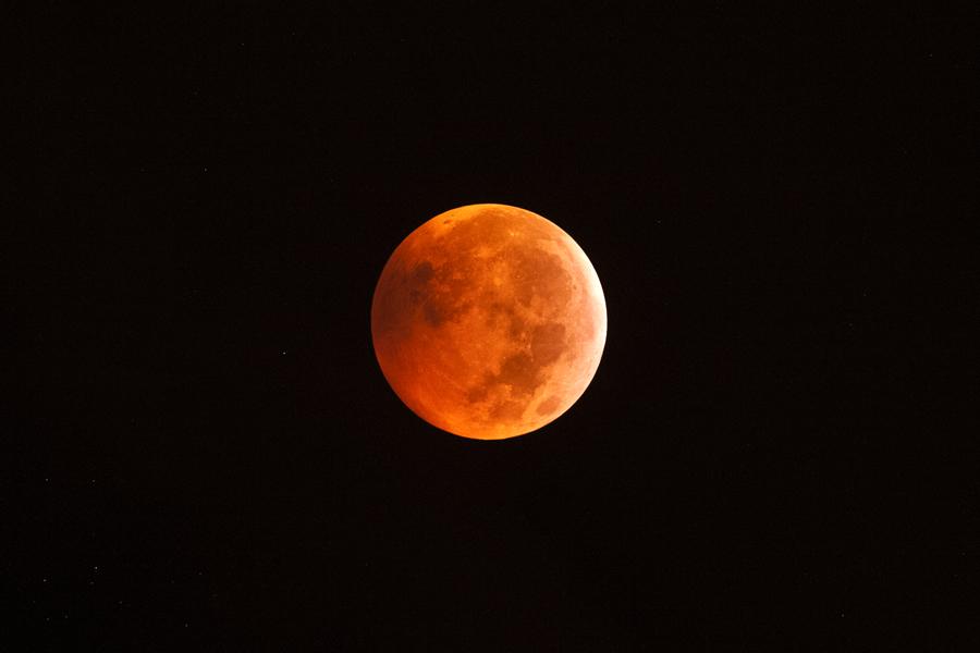 eclipse de lune du 21/01/2019 20190121_06h09-Eclipse_Totale_Affichage