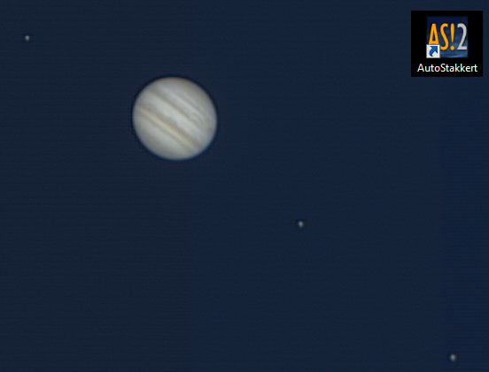 Petit test traitement planétaire Jupiter_AS!2_bf